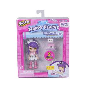Кукла Happy Places S1 – Мелодина
