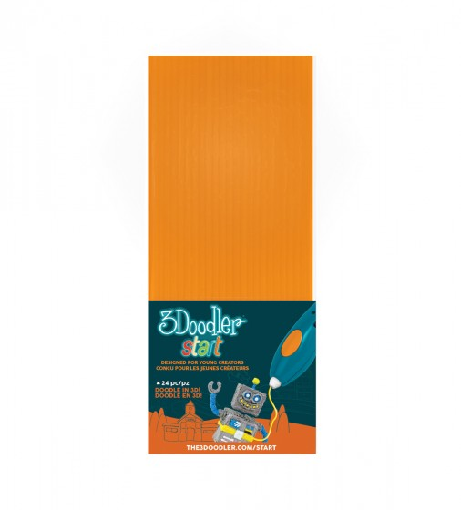 3DS-ECO06-ORANGE-24_1.jpg