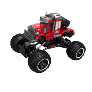 Автомобиль OFF-ROAD CRAWLER – PRIME (1:14)