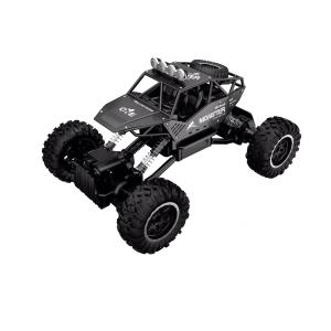 Автомобиль OFF-ROAD CRAWLER – SUPER SPEED (1:18)