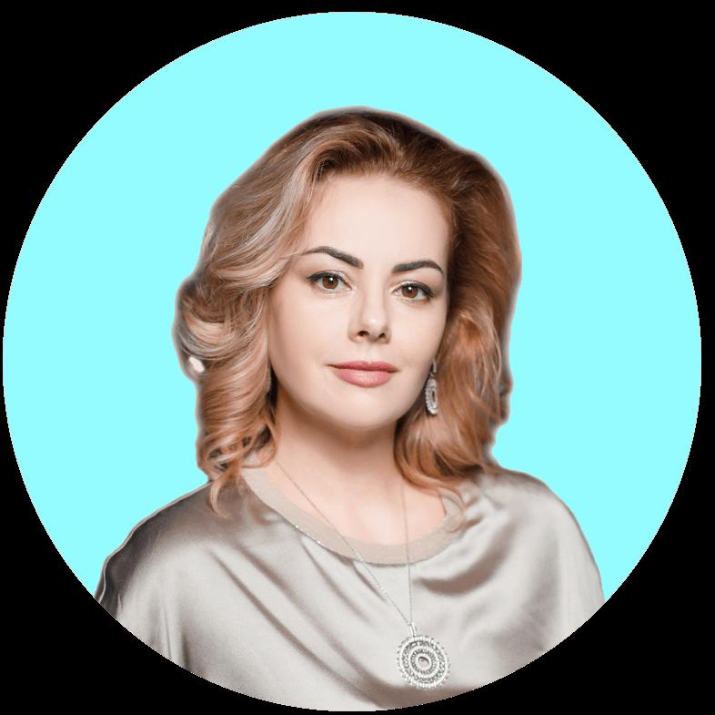 овчинникова директор фотостудии екатеринбург часа живого общения
