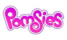 Pomsies | KIDDISVIT. Игрушки от мировых брендов